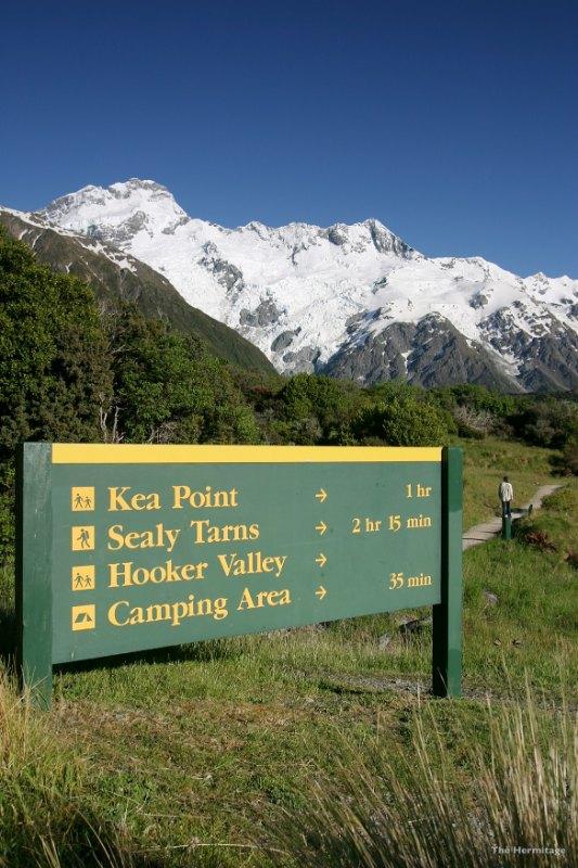 harley tour neuseeland (4)