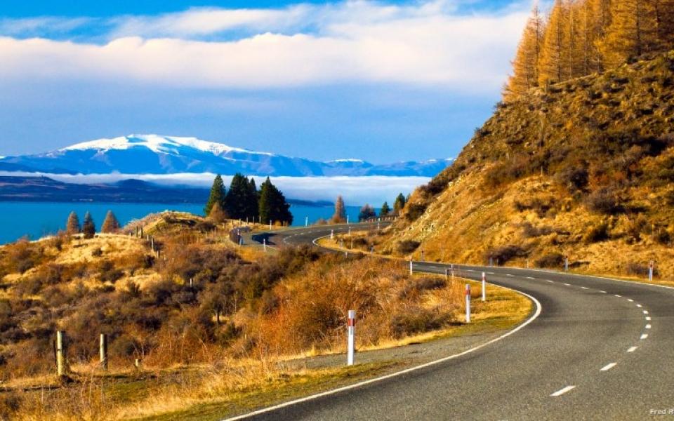 harley tour neuseeland (9)