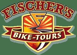 Motorradtour in Kooperation mit Fischer's Harley Davidson