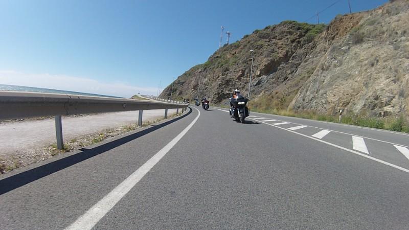 Malaga (10)