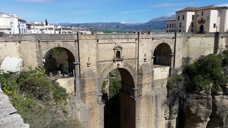 Malaga (5)