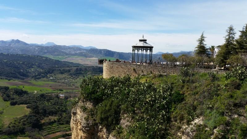 Malaga (6)