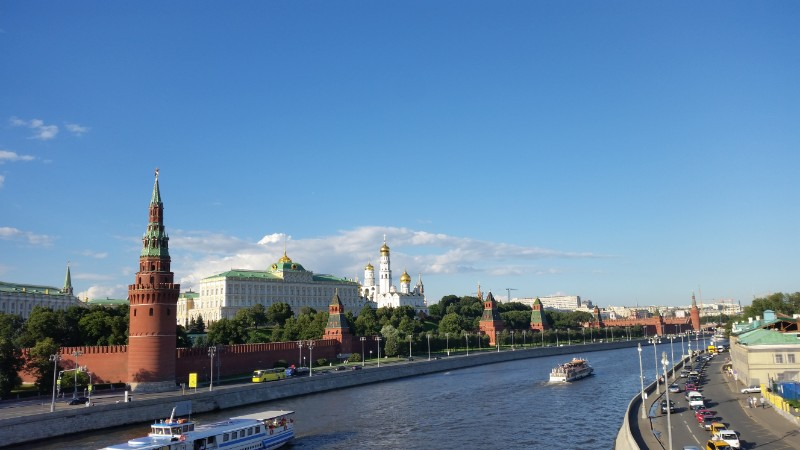 Rus_Trans-Sibirien (2)