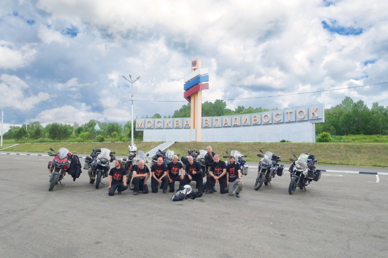 Rus_Trans-Sibirien (4)