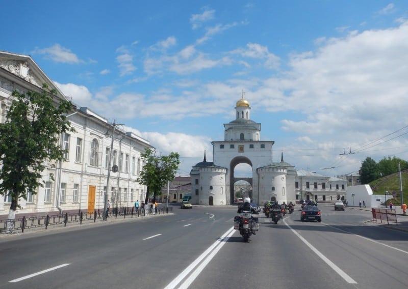 Rus_Trans-Sibirien (5)