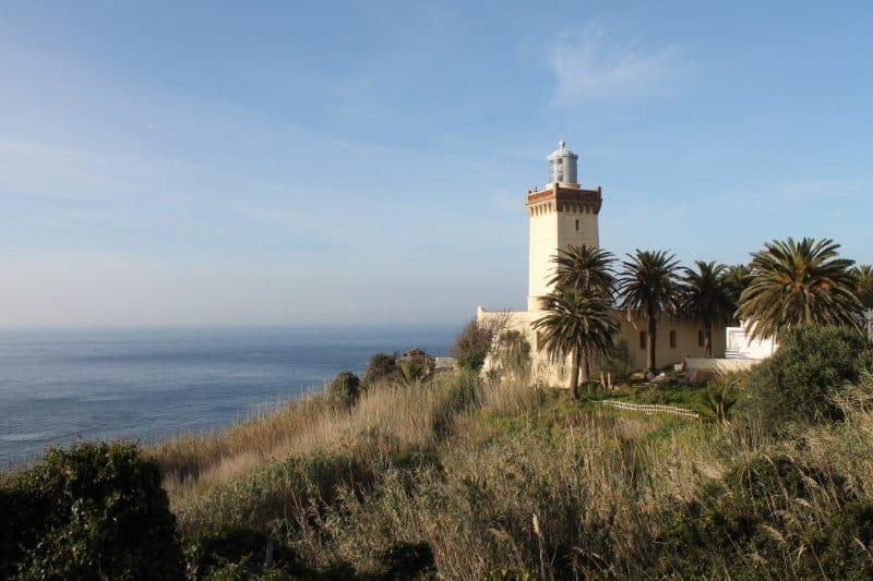 Marokko geführte Motorradreise 4