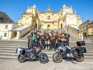 Motorradtour Sued Polen 00007