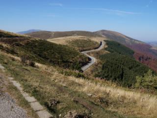 Bulgarien Motorrad Tour Der Sued Westen 3