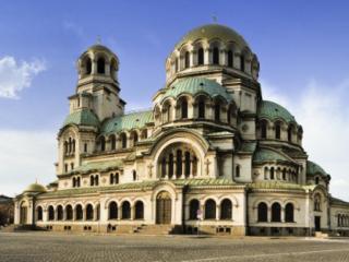 Bulgarien XXL 1