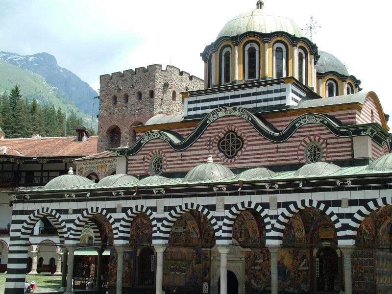 Bulgarien XXL 6