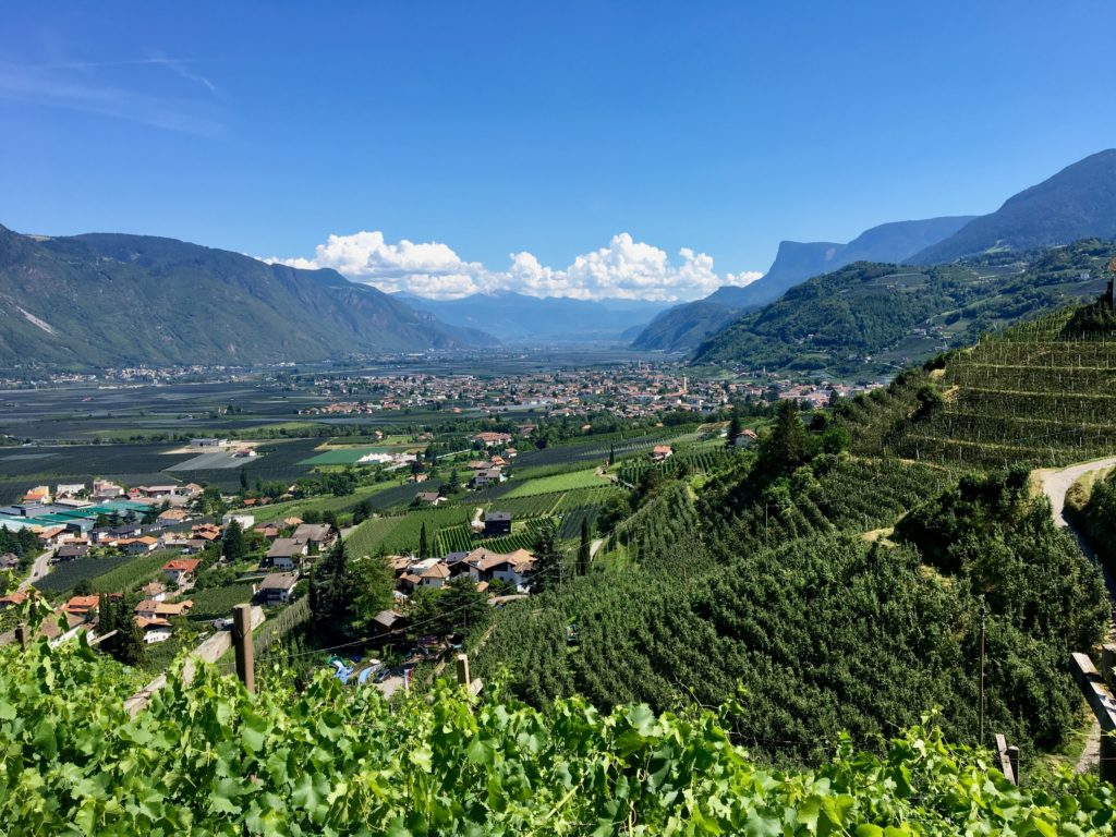 south tyrol 3584736 pixabay